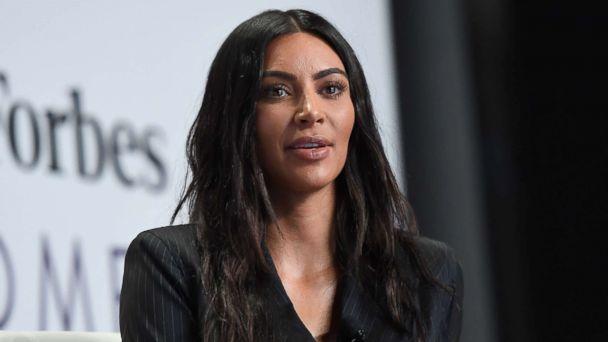 Kim Kardashian West reveals possible lupus diagnosis: What to know