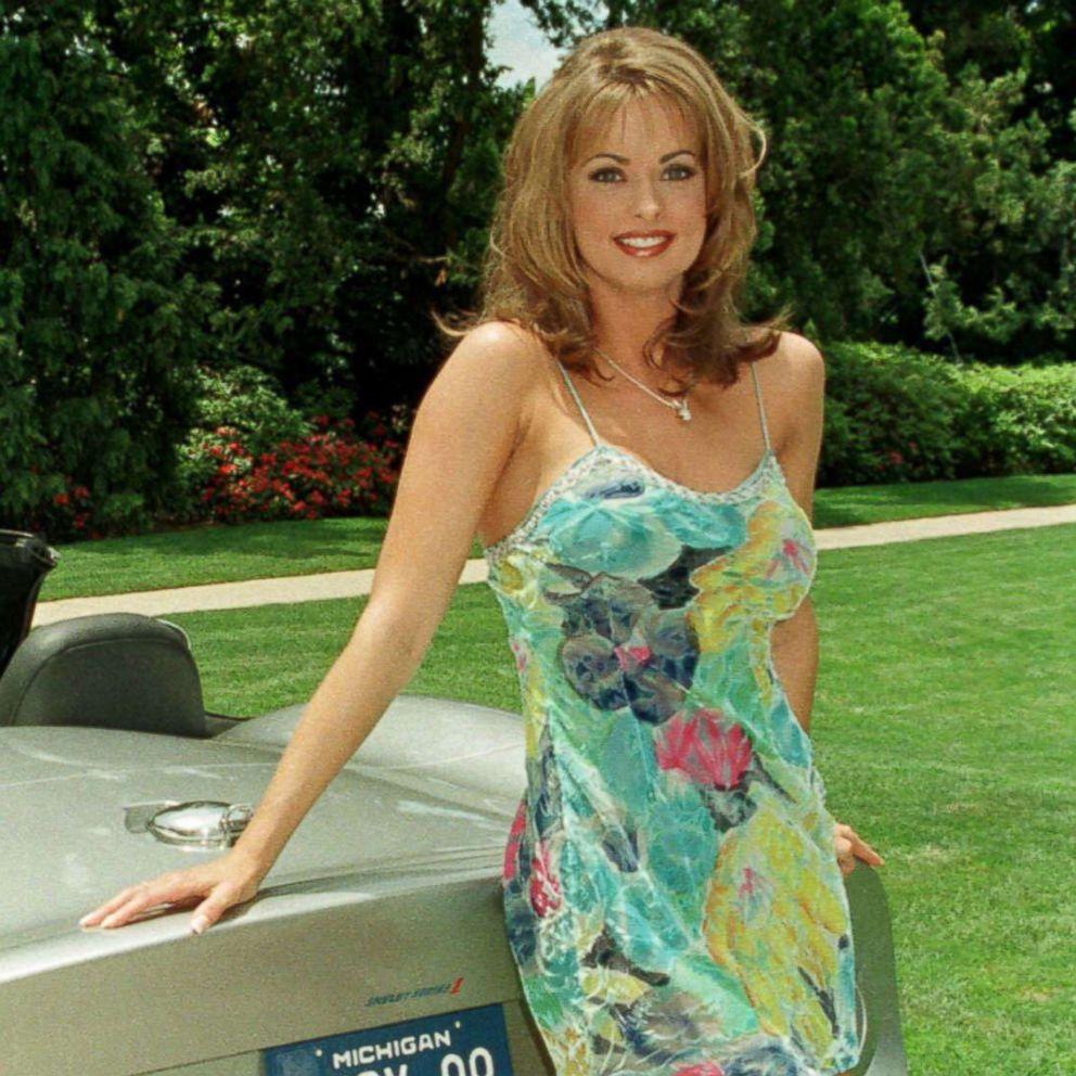 Bikini Karen McDougal nudes (55 photos), Topless, Hot, Selfie, underwear 2006