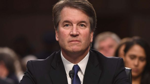 https://s.abcnews.com/images/Politics/kavanaugh-gty-er-180904_hpMain_16x9_608.jpg