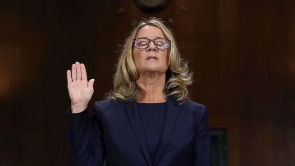 https://s.abcnews.com/images/Politics/kavanaugh-hearing-19-gty-jc-180927_hpMain_16x9_608.jpg