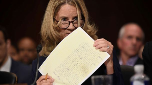 https://s.abcnews.com/images/Politics/kavanaugh-hearing-40-ap-jc-180927_hpMain_16x9_608.jpg