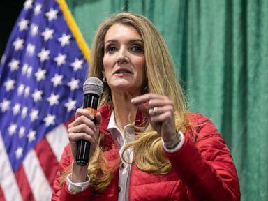 GOP senator, locked in crucial runoff battle, tests positive for coronavirus