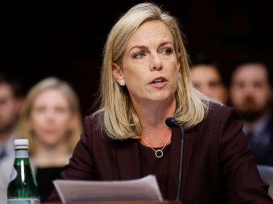 Senators warn of 'urgent' threat to US elections