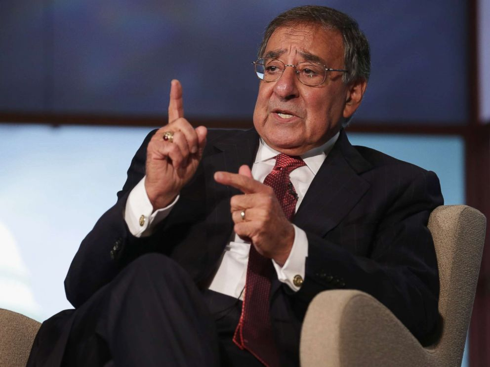 https://s.abcnews.com/images/Politics/leon-panetta-2-gty-jt-180901_hpMain_4x3_992.jpg