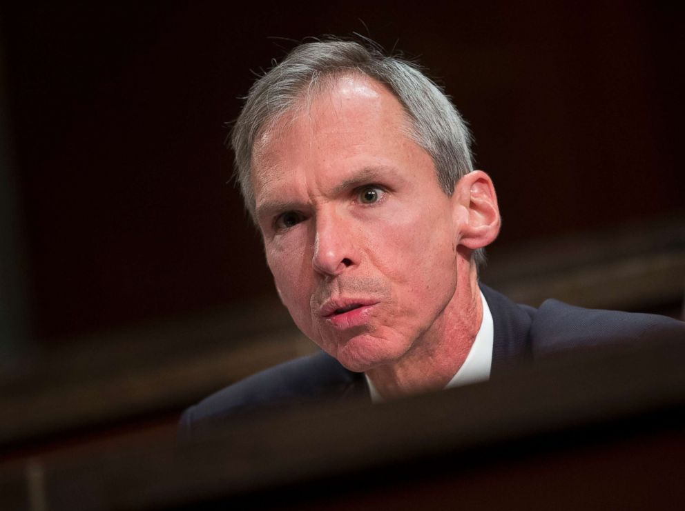 Dan Lipinski Survives Primary Challenge From the Left