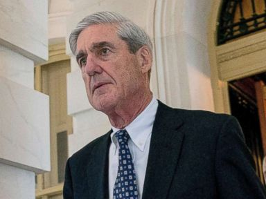 The conservative DC legal group behind challenge to Mueller probe