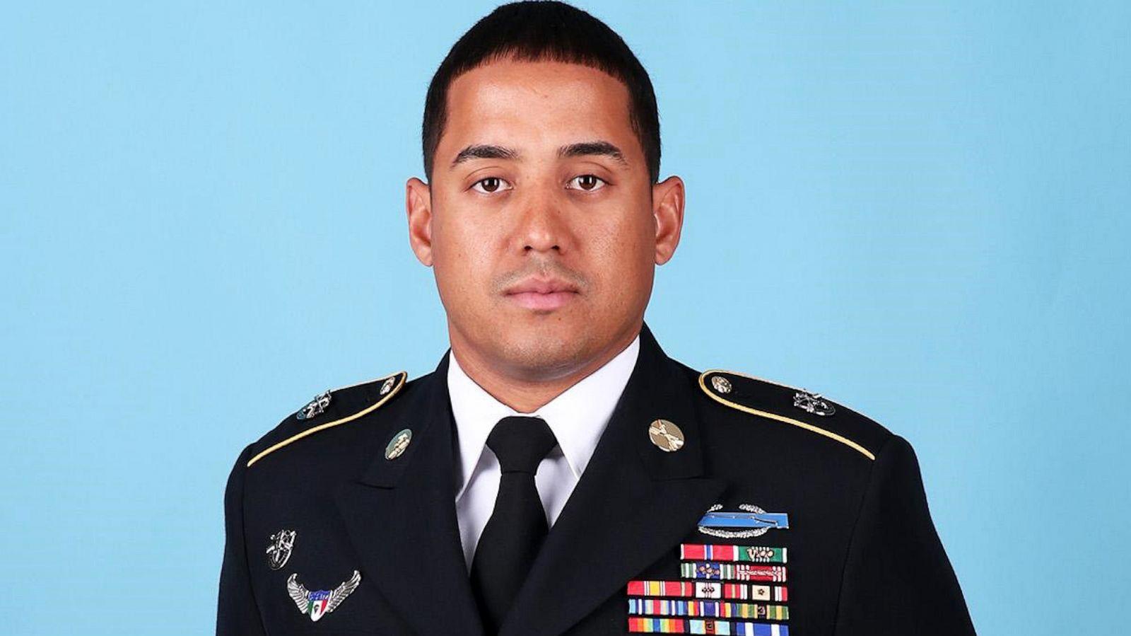 Afghan Dan 2 us service members killed in afghanistan