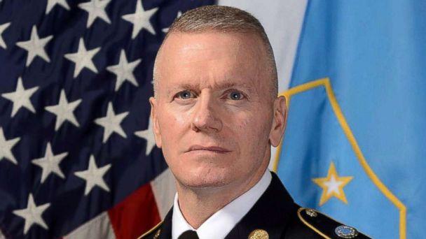 Pentagon's top enlisted leader reinstated after ethics investigation