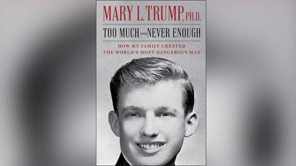 mary trump book cover flt ht ps 200630 hpMain 16x9 992.'