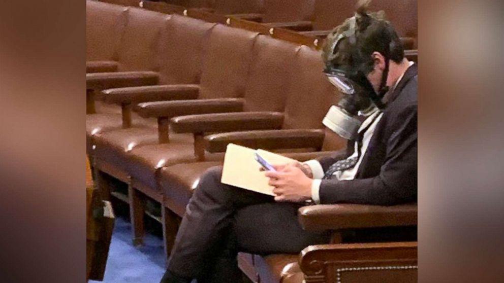 matt-gaetz-gas-mask-ht-jc-200304_hpMain_