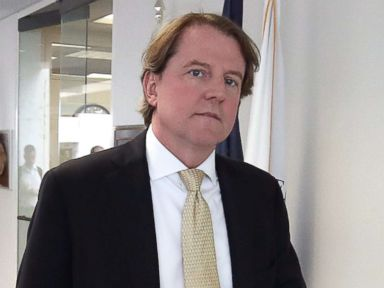 White House counsel cooperated extensively with Mueller's investigators: Sources