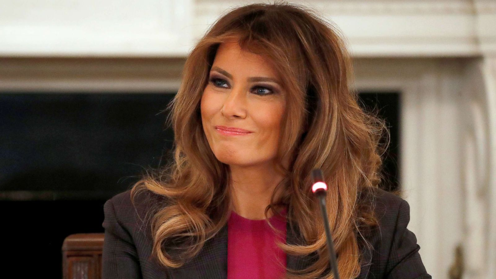Melania Trump naked (96 foto and video), Topless, Cleavage, Boobs, butt 2015