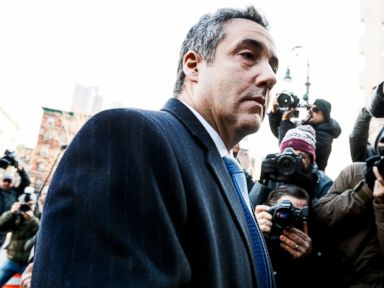 'Start Here': Cohen, Apple, Canadians. What you need to know to start your day.