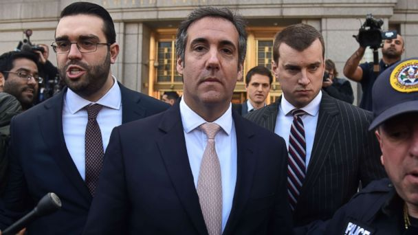 https://s.abcnews.com/images/Politics/michael-cohen-gty-mt-180615_hpMain_16x9_608.jpg