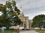 Michigan lawmaker apologizes for racial slurs targeting opponent