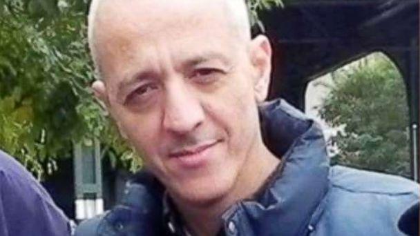 Το κογκρέσο καλεί Ατού για την κύρωση της Αιγύπτου για την Αμερικανική θάνατο