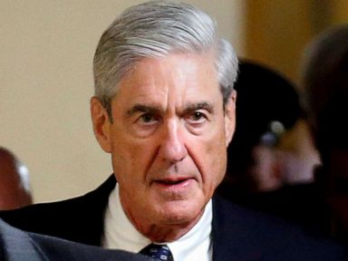 2020 Democrats react to Mueller report handover, urge AG Barr to make it public