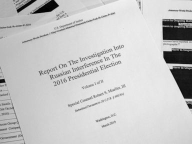 check out 18b1d 81c9f After hacking allegation in Mueller report, Florida officials call for  briefings - U.S. lawmakers from Florida are amplifying their calls for  classified ...