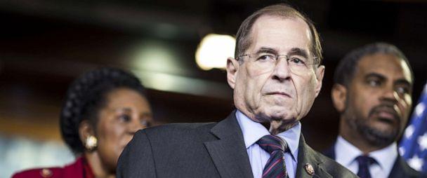 Democrats slam Justice Department over Mueller report