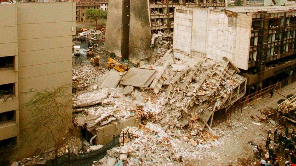 nairobi embassy terror survivors 04 gty llr 201129 1606587712058 hpMain 16x9 992