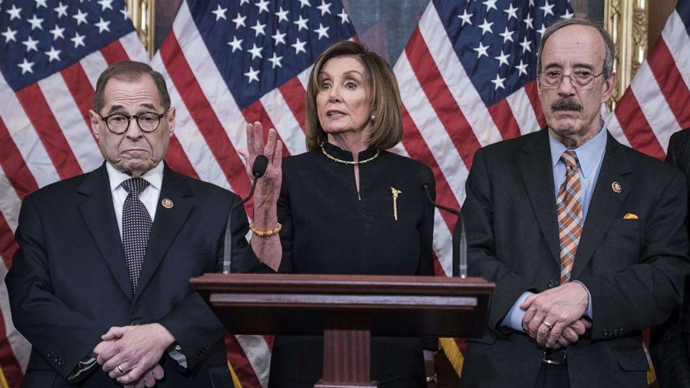 Картинки по запросу impeachment donald trump senate