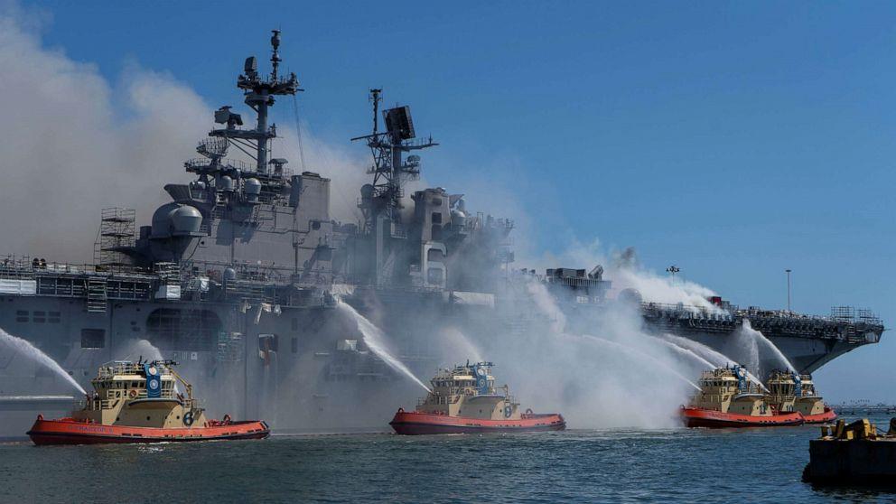 navy fire 01 rt jef 200713 hpMain 16x9 992
