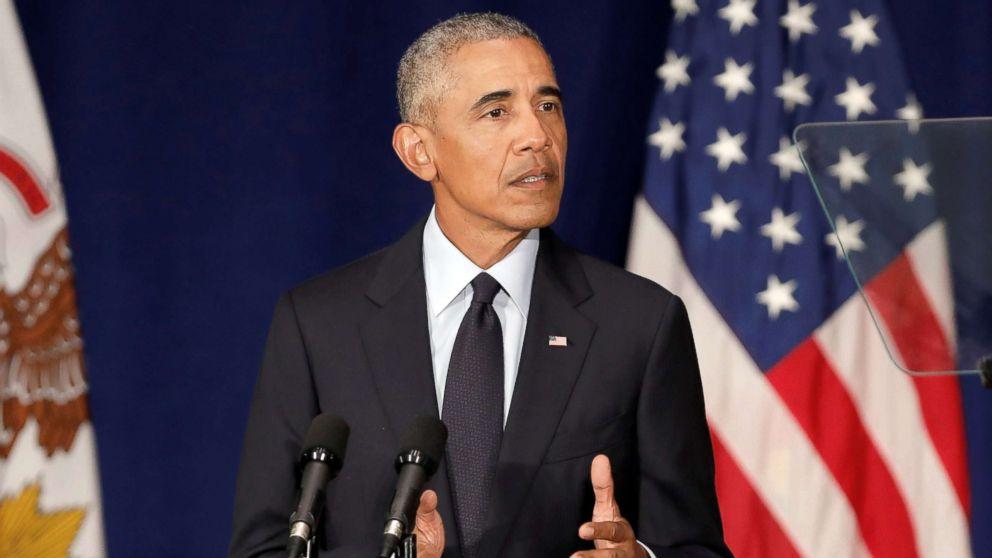 Barack Obama under fire for release of details of failed ...  |Obama Jpg Unconvinced