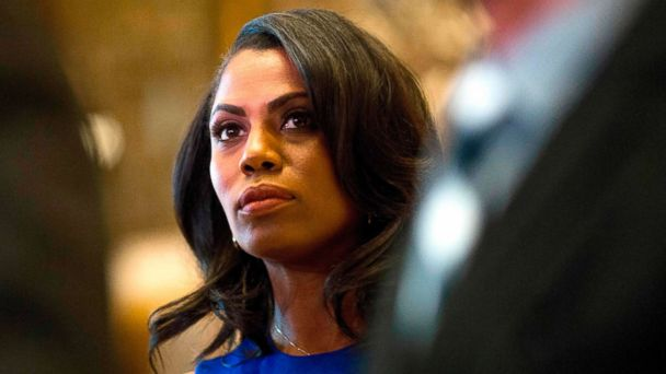 https://s.abcnews.com/images/Politics/omarosa-gty-hb-180816_hpMain_16x9_608.jpg