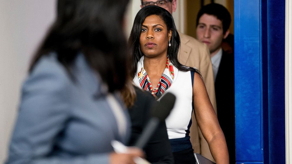 https://s.abcnews.com/images/Politics/omarosa-manigault2-ap-mo-20180815_hpMain_16x9_992.jpg