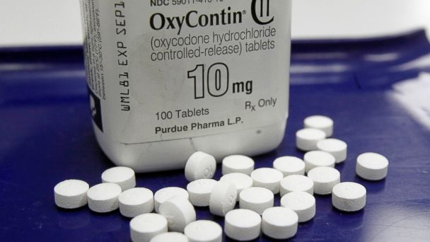 https://s.abcnews.com/images/Politics/opioids-crisis-oxycontin-ap-jt-180126_hpMain_2_16x9_608.jpg