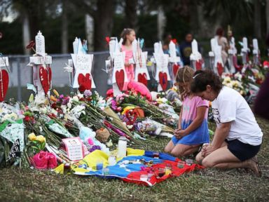 Most see inaction on mass shootings; mental health screening is a priority