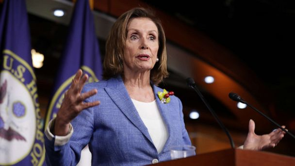 5 things to watch for as Congress returns from 6-week recess