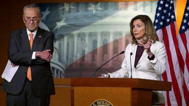 House Democrats Push Saturday Vote On 25b In Postal Service Aid Abc News