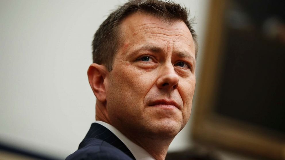 Der ehemalige FBI-agent behauptet die Regierung eine Verletzung seiner Privatsphäre, Recht auf freie Meinungsäußerung
