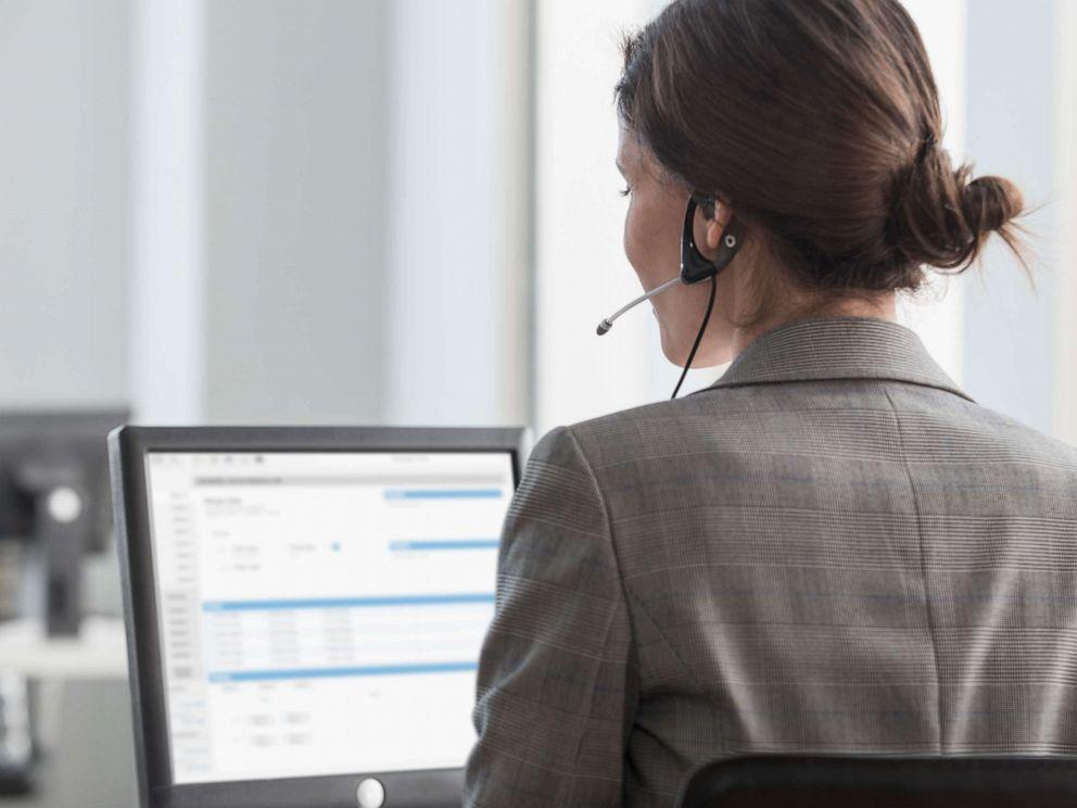 CFPB proposes rule to limit debt collectors' calls