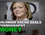 VIDEO of a political ad Steve Poizer ran against Meg Whitman