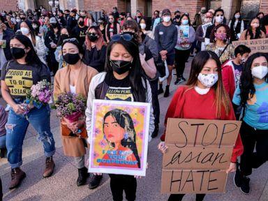 Daniel Dae Kim, peserta Kongres untuk bersaksi perihal kekerasan yang bertentangan dengan orang Asia-Amerika thumbnail