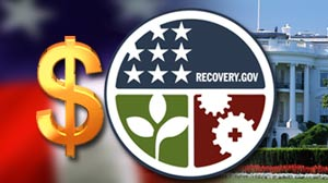 IMAGE: Recovery.gov