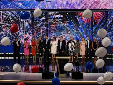 Trump, GOP say national convention will be moved amid tense standoff with NC