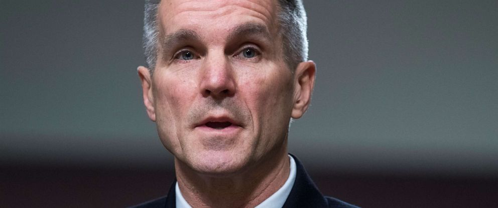 Special Operations Command orders comprehensive ethics review