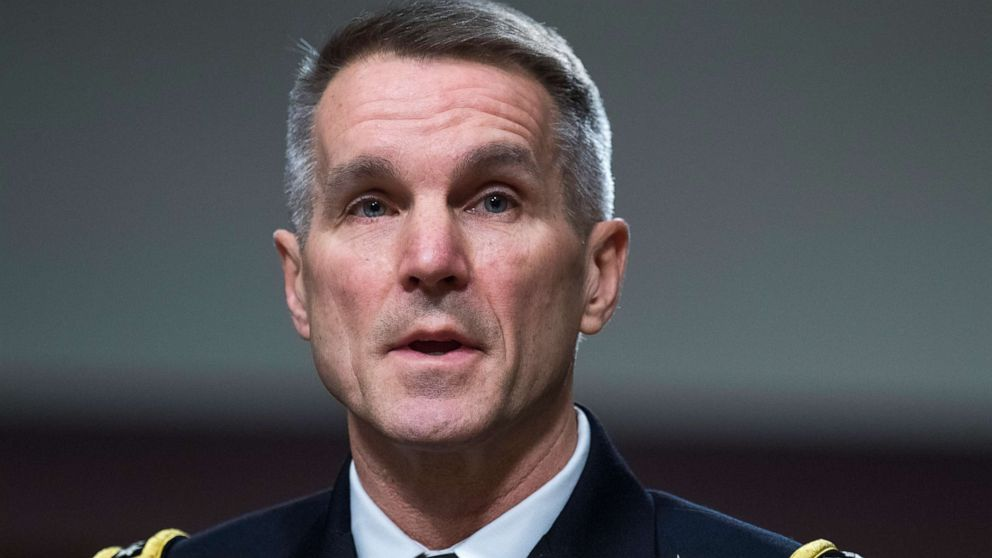 Special Ops Command orders comprehensive ethics review following recent scandals thumbnail