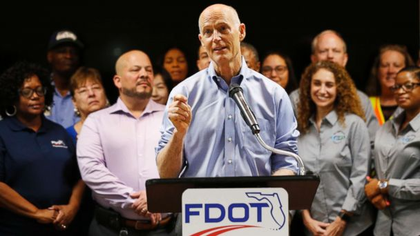 https://s.abcnews.com/images/Politics/rick-scott-ap-er-180827_hpMain_16x9_608.jpg