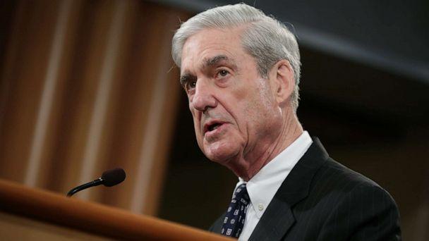Reps. Schiff, Jordan agree that Robert Mueller should testify before Congress