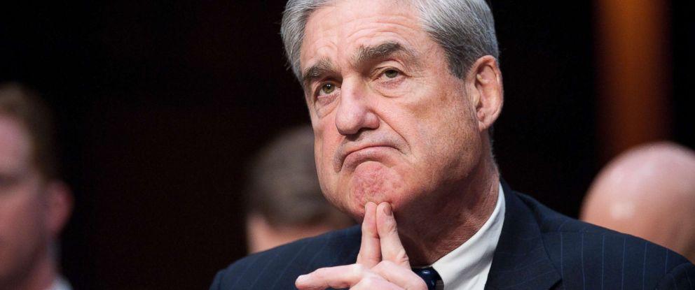 PHOTO: FBI Director Robert Mueller testifies during the Senate (Select) Intelligence Committee hearing, Jan. 31, 2012.