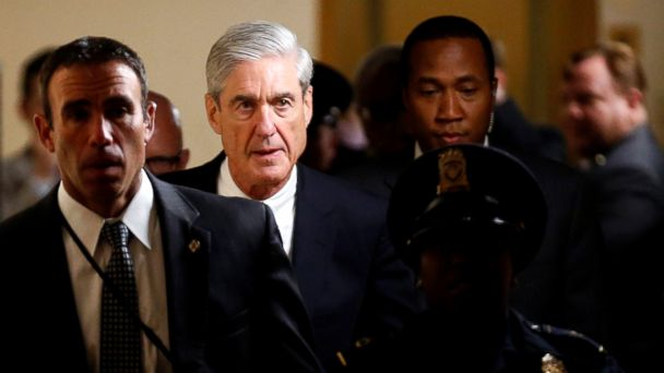 https://s.abcnews.com/images/Politics/robert-mueller-rtr-jc-180222_hpMain_3_16x9_608.jpg