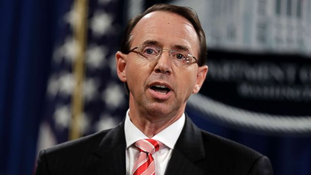 https://s.abcnews.com/images/Politics/rod-rosenstein-ap-hb-180725_hpMain_16x9_608.jpg