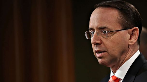 https://s.abcnews.com/images/Politics/rod-rosenstein-gty-rc-180921_hpMain_16x9_608.jpg