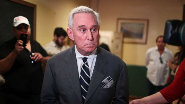 https://s.abcnews.com/images/Politics/roger-stone-01-as-gty-180617_hpMain_16x9_608.jpg