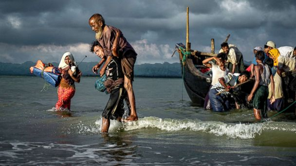 https://s.abcnews.com/images/Politics/rohingya-crisis-01-gty-jef-181210_hpMain_16x9_608.jpg