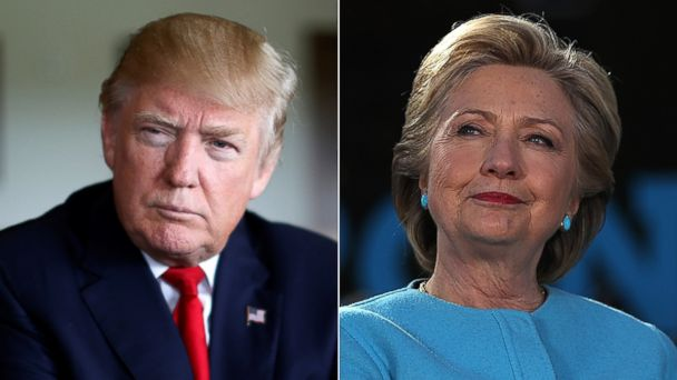 No, Republicans Didn't Take Bribes From Hillary Clinton to Sabotage Donald Trump